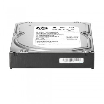 HP 843266-B21 1TB 6G SATA 7.2K 3.5in NHP ETY Hard Disc Drive