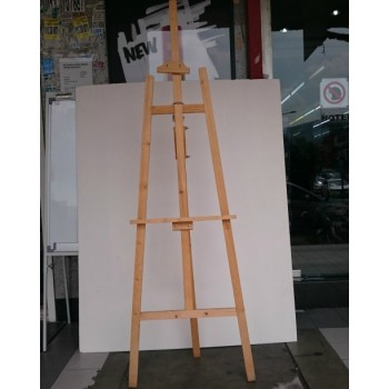 ADV Wooden Easel 1.7A