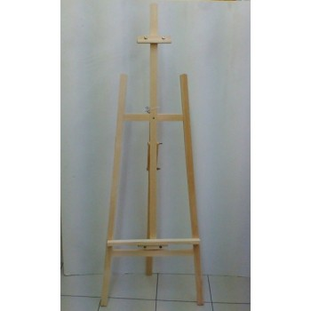 ADV Wooden Easel 1.7M