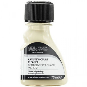 WINSOR & NEWTON PICTURE CLEANER (75ML)