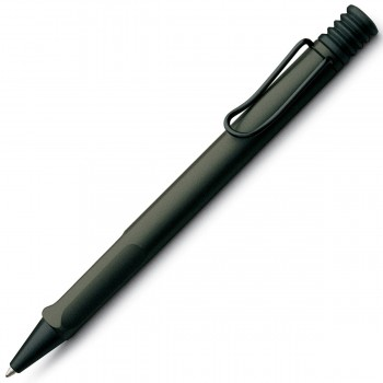 LAMY 217 SAFARI UMBRA BALLPOINT PEN