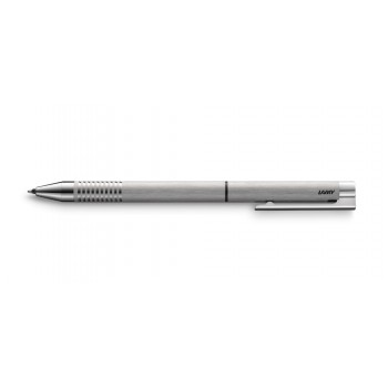 LAMY 606 LOGO TWIN PEN MULTI-SYSTEM