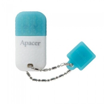 Apacer AH139 Water/Dustproof F/Drive-16G