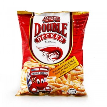 Double Decker Prawn (Item No: E05-03) A2R1B70