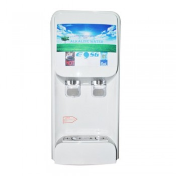 E-OSG 232 Hot & Cool Alkaline Water Dispenser