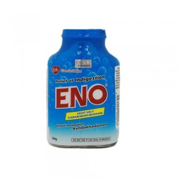 Eno Fruit Salt 200gm (Item No: E07-13) A3R1B150