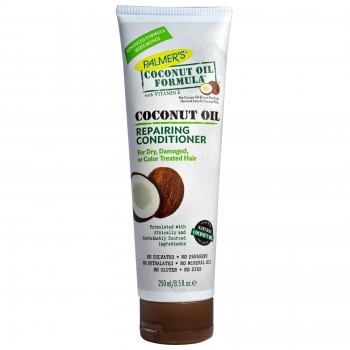 Palmer's Vitamin E Coconut Oil Repair Conditioner 250ml