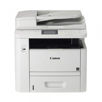 "Canon imageCLASS MF515x - A4/AIO/3.5"" Color TouchScreen LCD/Duplex/WIFI/Mono Laser Printer"