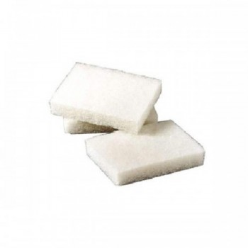3M Light Duty Thick Scrub Pad 9030 -40psc / Carton