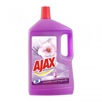 Ajax Aroma Sensations Lavender & Magnolia Multi Purpose Cleaner 2.5L