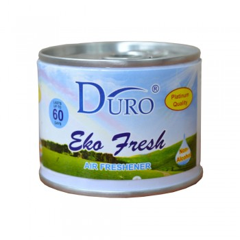 DURO EKO Fresh Air Freshener Raspberry 75g