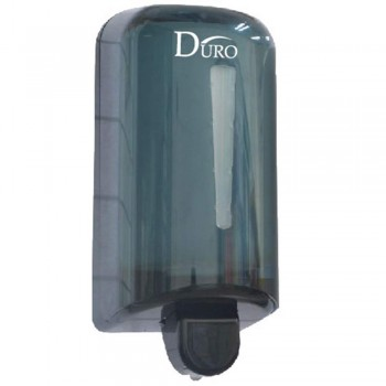 DURO 1000ml Soap Dispenser 9510-T