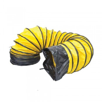 """12""""Dia Ducting For (BS-335)"""