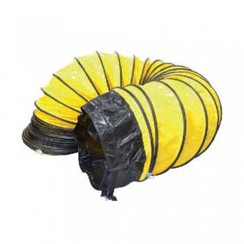 """16""""Dia Ducting For (BS - 336)"""