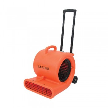 3 Speed Floor Blower FB-348
