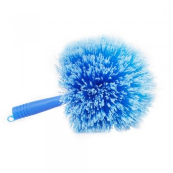 Ceiling Brush (Item No: F10-16)