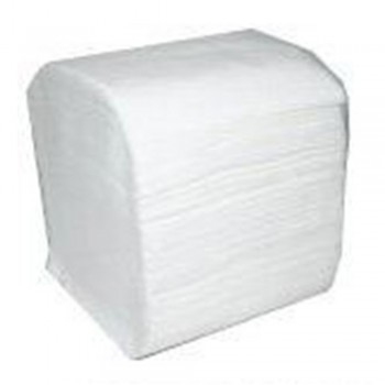 JOLLY 9915 Hygiene Bathroom Tissue (HBT)