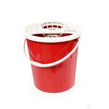 Mop Bucket (Item No: F10-25) A4R1B39