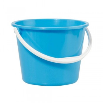 Water Bucket (Medium) (Item No: F10-20) A4R1B37