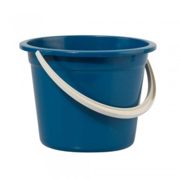 Water Bucket (Small)