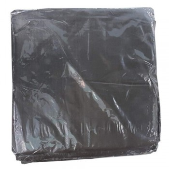 HDPE Garbage Bag - 76cm X 102cm (Item No: F08-08) A4R1B69
