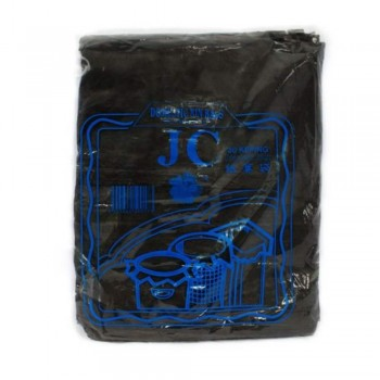 Star Brand Garbage Bag (M) (Item No: F08-05)