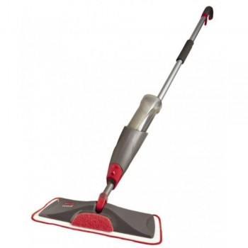 Reveal Microfiber Spray Mop 1M15