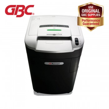 GBC Mercury RLS32 Shredder
