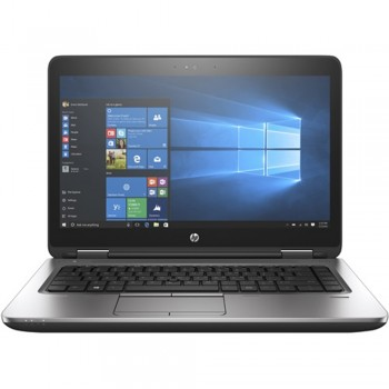 HP ProBook 640 G3 1CR46PA i5-7300U 14 8GB/500 PC