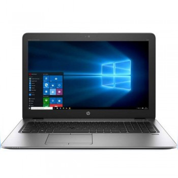 HP Probook 840 G4 1CR48PA i5-7200U 14.0 4GB/1T PC
