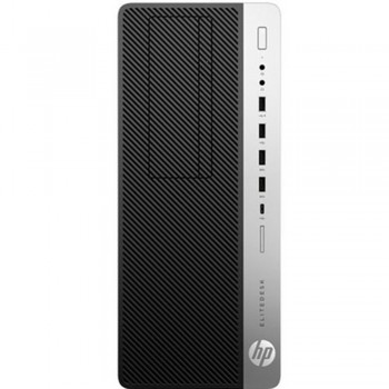 Hp EliteDesk 800 G3 Tower PC 2GZ94PA /i7 7700/1TB/4C/54k