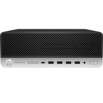 Hp ProDesk 600 G3 Small Form Factor 2GZ96PA/i5 7500/1TB