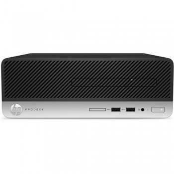 Hp ProDesk 400 G4 1RY53PT Small Form Factor/i5 7500/1 TB