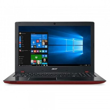 "Acer Aspire E15 E5-576G-54KG 15.6"" FHD LED Laptop - i5-8250U, 4gb ram, 1tb hdd, NVD MX150, W10, Rococo Red"