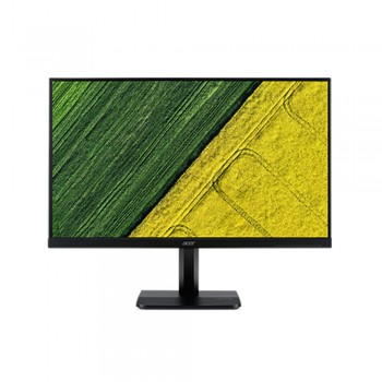 "Acer KA221Qbid 21.5"" Full HD 1920 x 1080 LED Monitor"
