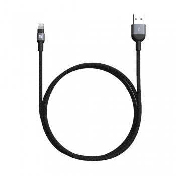 Adam Elements Peak 300B Lightning Cable - Gray