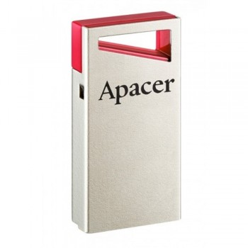 Apacer AH112 Mini USB2.0 Flash Drive - 32GB