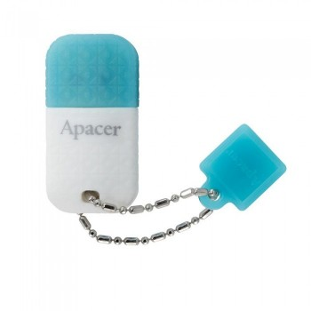 Apacer AH139 Water/Dustproof F/Drive-32G
