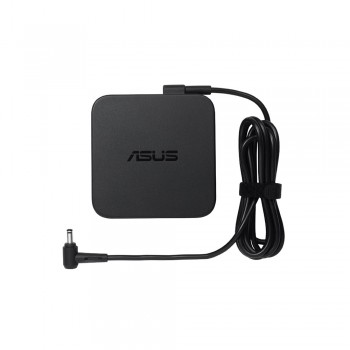 "Asus 90XB00BN-MPW020 NB N65W-03 19V/3PIN ADAPTER FOR ""X"" SERIES"