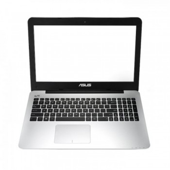 "ASUS A555LF-XX138T White Notebook - 15.6""/i5-5200U/4GB/1TB/NV GT930/W10"