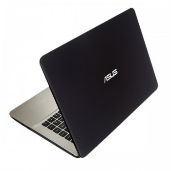 "Asus A455LF-WX066T Brown Notebook - 14""/i5-5200U/4GB/1TB/NV GT930M/W10"