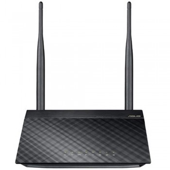 Asus WIFI ROUTER/BROADCOM/802.11n/300Mbps