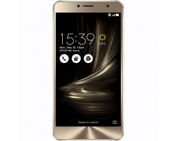 Asus Zenfone 3 Deluxe ZS550KL-2G010WW GOLD/5.5'/4GB+64GB/LTE