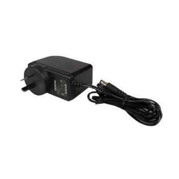 Brother PA-AD-600UK - AC Power Adapter