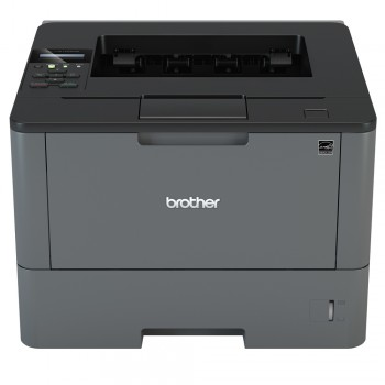 Brother HL-L5100DN Mono Laser Printer