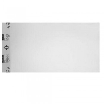 Brother CS-A3001 Carrier Sheet for Scanner
