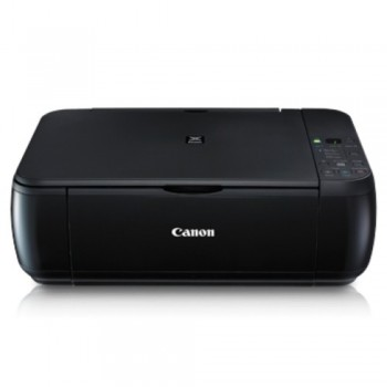 Canon PIXMA MP287 - A4 3in1 USB Inkjet Printer (CANON MP287)