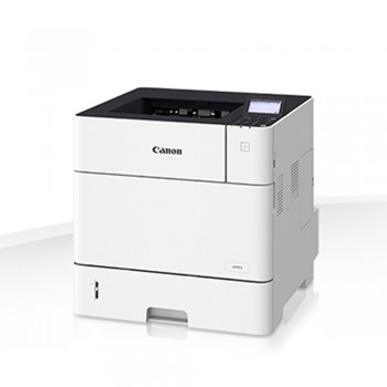 Canon LBP-351x - A4 Single function Mono Laser Printer