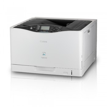 Canon LBP-841Cdn - A3 single function duplex color Laser Printer