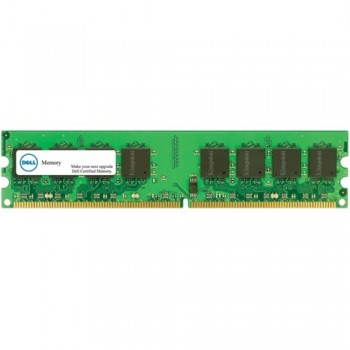 DELL Optiplex 4GB 1600Mhz DDR3L Memory (Item No: GV160508131296)